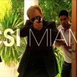 CSI:MIAMI (WEtv): Re-recording Engineer (post-mix) and sound design with Will Airaldi