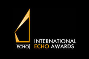 Echo Award