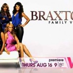 BRAXTON FAMILY VALUES (WEtv): Re-recording Engineer (post-mix) & sound design