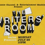 WRITER'S ROOM (Sundance Tv): Re-recording Engineer (post-mix) & sound design